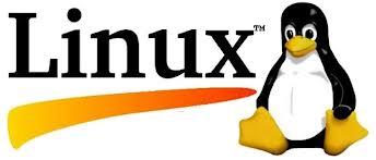 Linux Kernel 3.10.7 Ubuntu