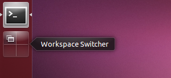 Workspace-Switcher