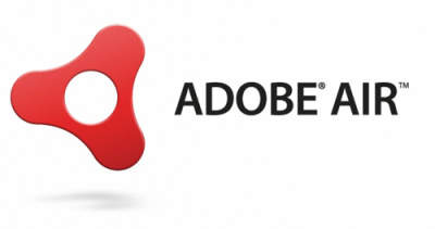 adobe-air-logo
