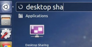 desktop-sharing-unity-dash