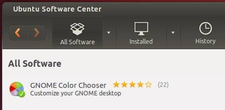 gnome-color-chooser
