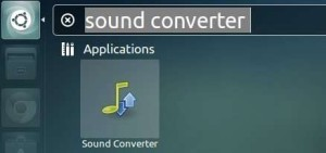 soundconverter in unity