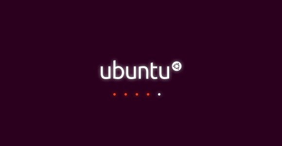 ubuntu-boot-flash-screen