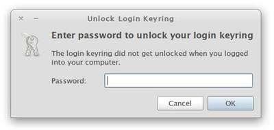unlock-login-keyring