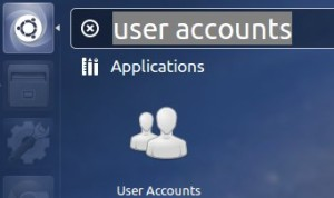 user-accounts-unity-dash