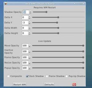 xfce4-composite-editor