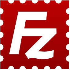 install the latest filezilla ubuntu