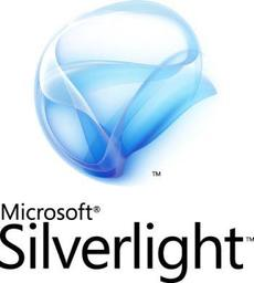 Microsoft Silverlight in Ubuntu