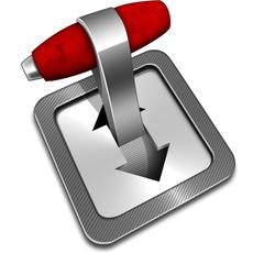 install transmission ubuntu