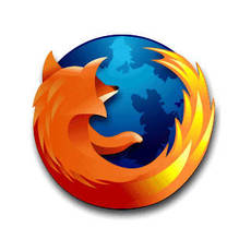 upgrade Firefox in Ubuntu