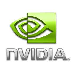 Nvidia Driver 319.60