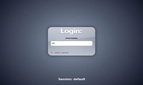 down ubuntu 14.04