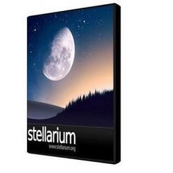 stellarium planetarium