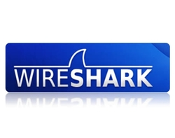WireShark 1.10.3