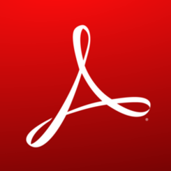 adobe reader ubuntu 14.10