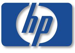 HP printers in Linux