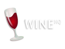 Wine 1.7.11 Development