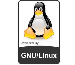 Linux Kernel 3.11 end of life