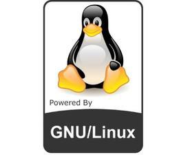 Linux Kernel 3.10.21 LTS