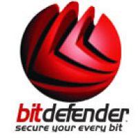 bitdefender linux repository