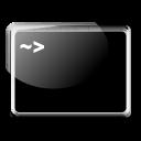 enable ssh ubuntu 13.10