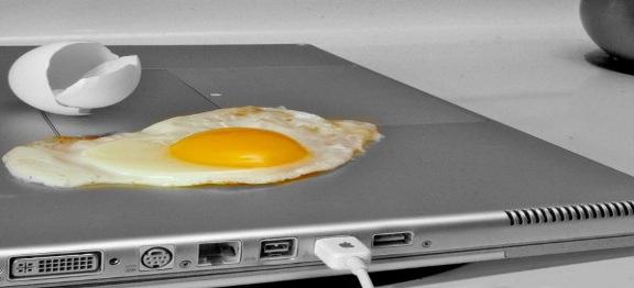 Apple Macbook fan control daemon in Ubuntu
