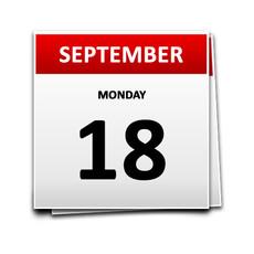 Google Calendar Ubuntu