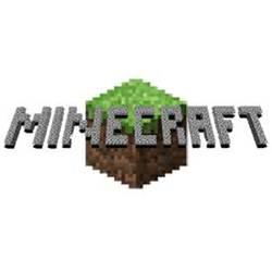 minecraft ubuntu 14.04