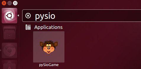 pysiogame educational activity pack for kids in ubuntu 13.10