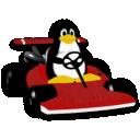supertuxkart 0.8.1