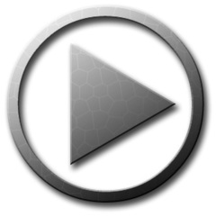 qt media player qmplay2 ppa