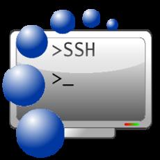 enable ssh ubuntu 14.10