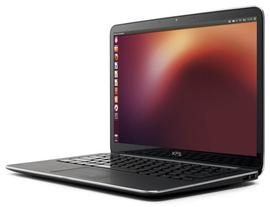 ubuntu hardware information