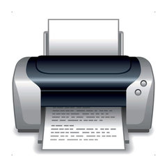 share printer in ubuntu 14.04