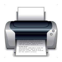 Boomaga virtual printer