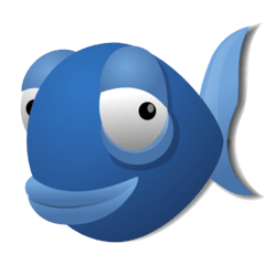 install bluefish in Ubuntu via ppa