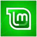 normal_linuxmint