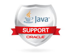 Oracle Java Ubuntu 14.04