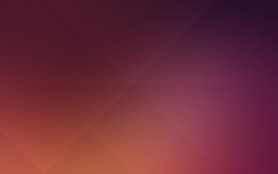 ubuntu1404-wallpaper