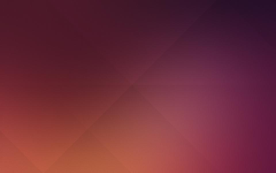 ubuntu1404-wallpaper