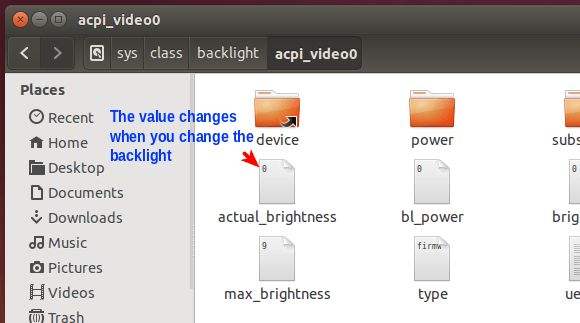 actual-brightness