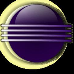 install Eclipse Ubuntu