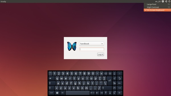 lightdm-gtk-greeter onscreen keyboard