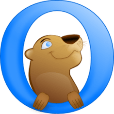 Otter Opera Alternative for Ubuntu