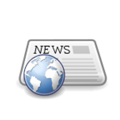 Liferea RSS Feed Reader