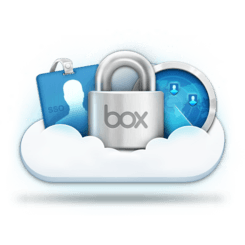 mount box.com cloud storage in Ubuntu