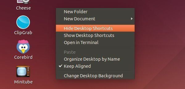 desktop-context-menu