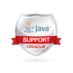 How to Install Oracle Java 12 in Ubuntu 18 04 / 16 04 | UbuntuHandbook