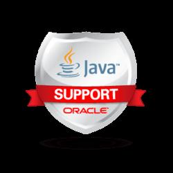 Install Java Ubuntu 14.10