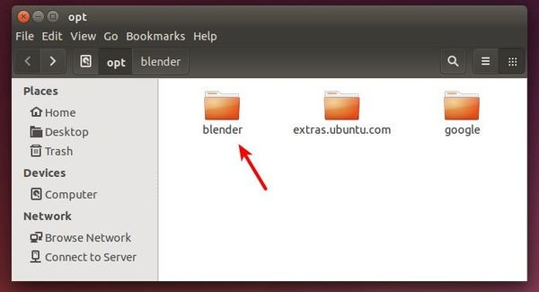 blender-in-opt